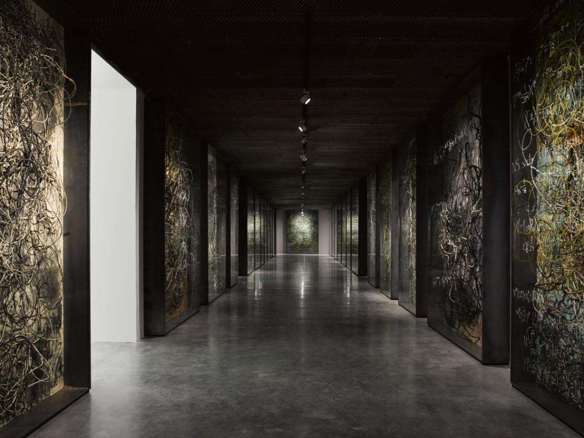 anselm-kiefer-white-cube-bermondsey-2019-11