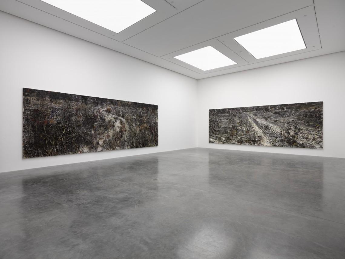 anselm-kiefer-white-cube-bermondsey-2019-12