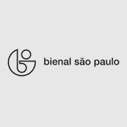 bienalsaopaulo