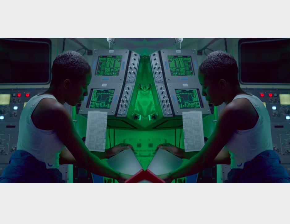 Doppelgänger03