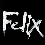 felix_art_fair