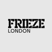 friezelondon