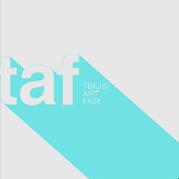 tbilis_fair