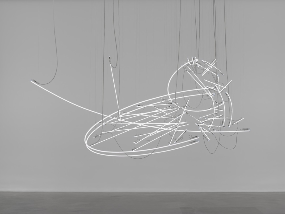 cerith-wyn-evans-take-apprentice-in-the-sun-ii-2020